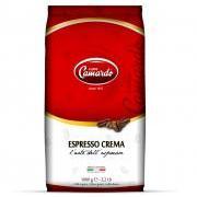 Espresso Crema Camardo