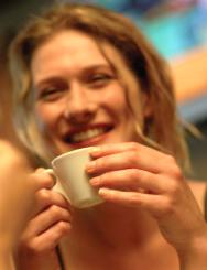 Káva Camardo na míru